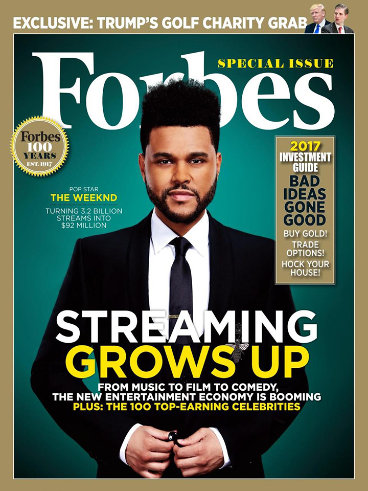the-weeknd-celebrity-investment-guide-forbes-cover-06.29-1200x1540